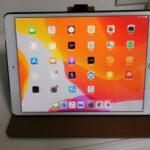 iPad Air3